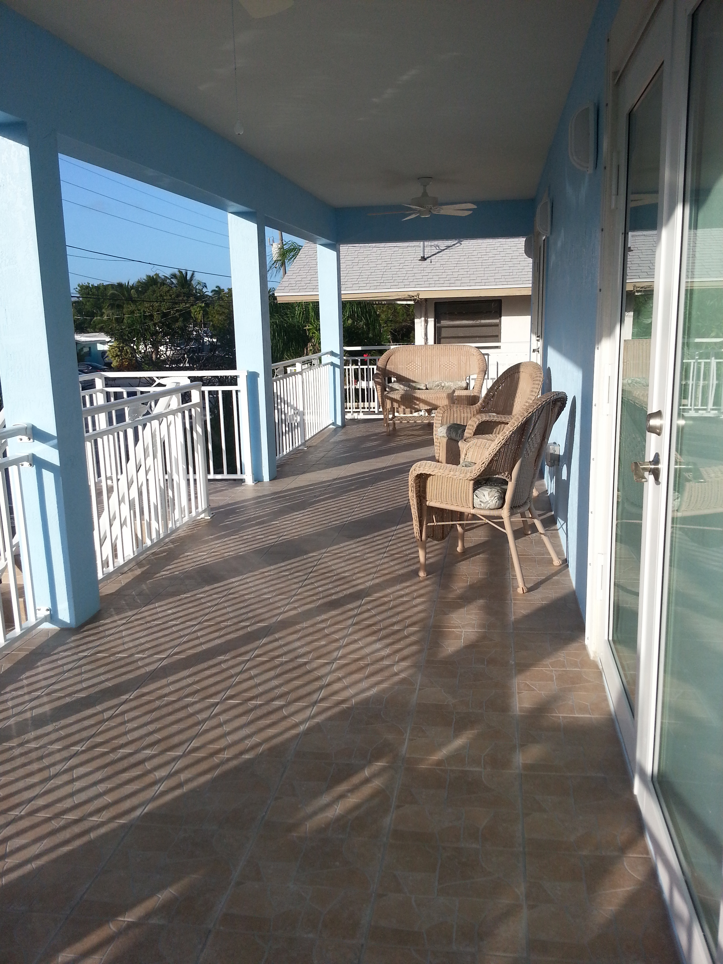 FrontPorch-1