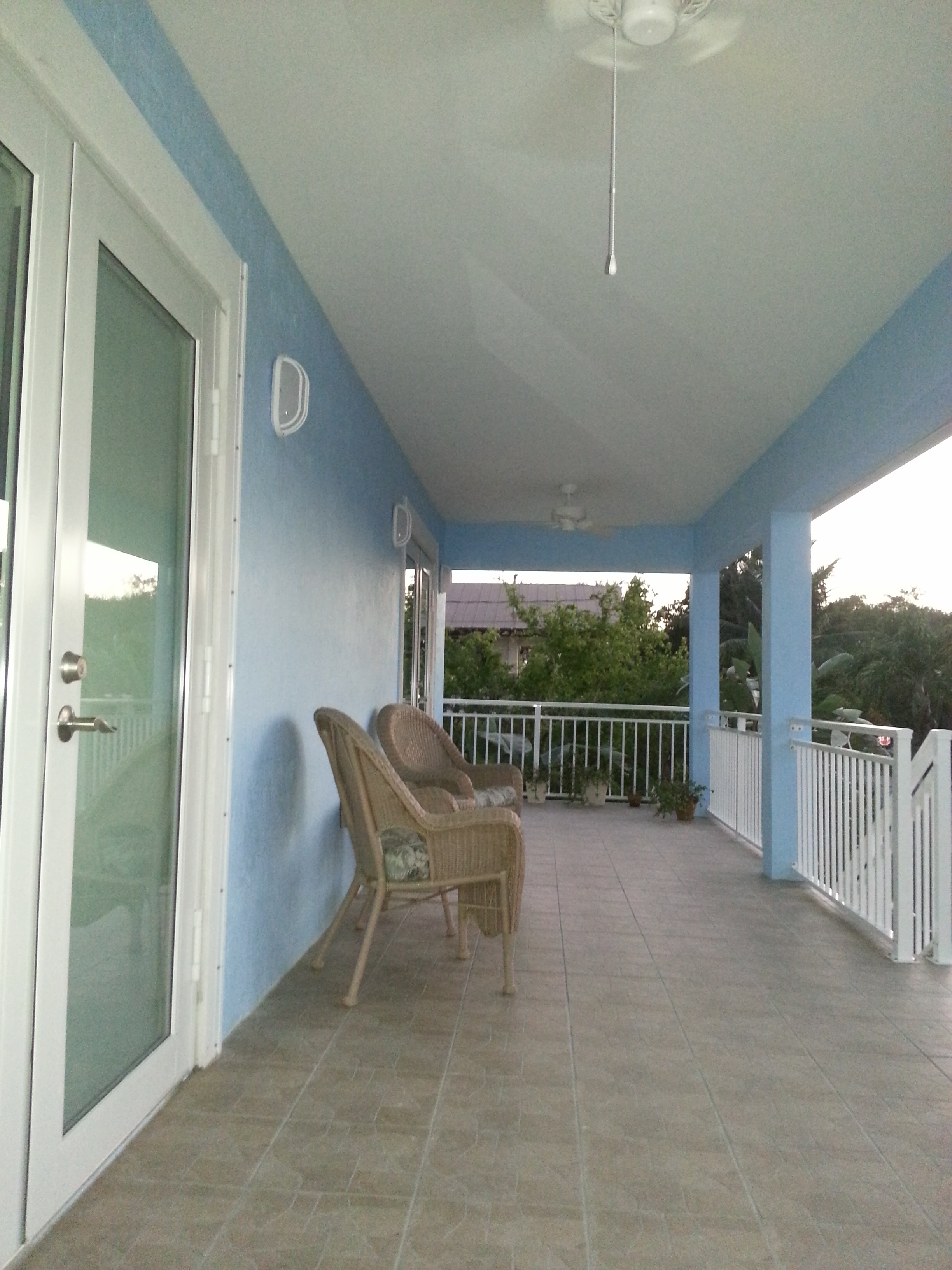 FrontPorch-4